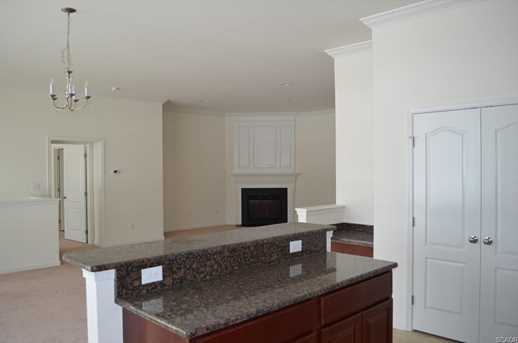 7773 Clydesdale Court - Photo 47