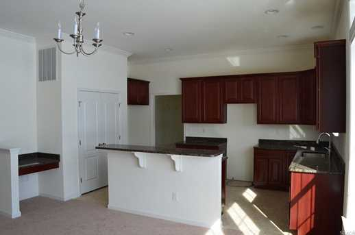 7773 Clydesdale Court - Photo 15