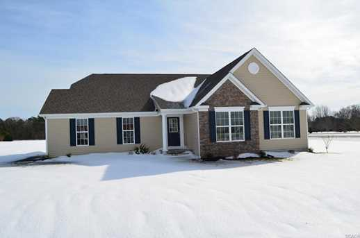 7773 Clydesdale Court - Photo 3