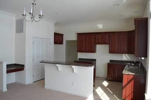 7773 Clydesdale Court - Photo 21