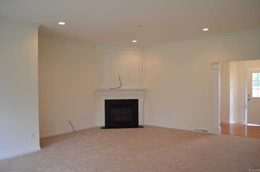 7773 Clydesdale Court - Photo 53