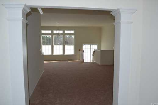 7773 Clydesdale Court - Photo 39