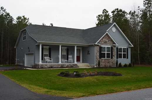 7773 Clydesdale Court - Photo 9