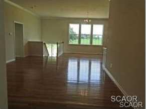 7773 Clydesdale Court - Photo 11