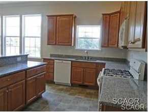 7773 Clydesdale Court - Photo 27