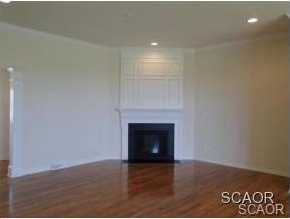 7773 Clydesdale Court - Photo 13