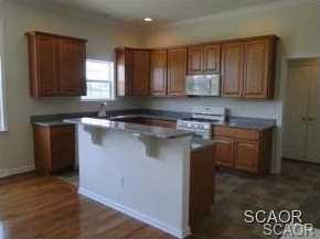 7773 Clydesdale Court - Photo 19