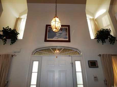 36405 Providence Church - Photo 9