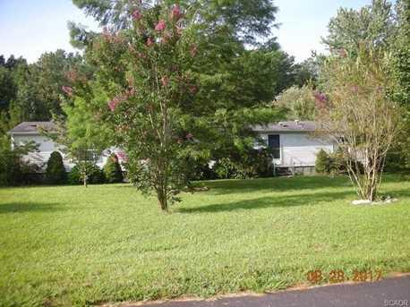 28506 W Meadowview - Photo 1