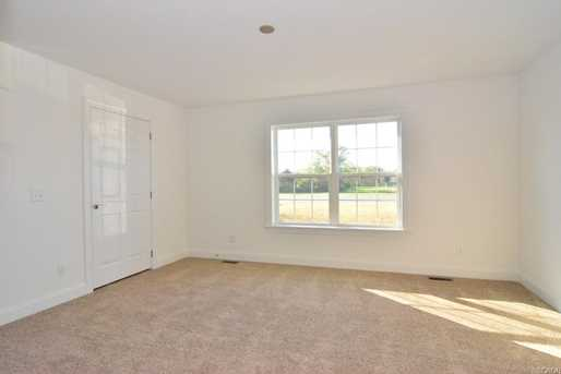 23367 S Dupont Highway - Photo 9