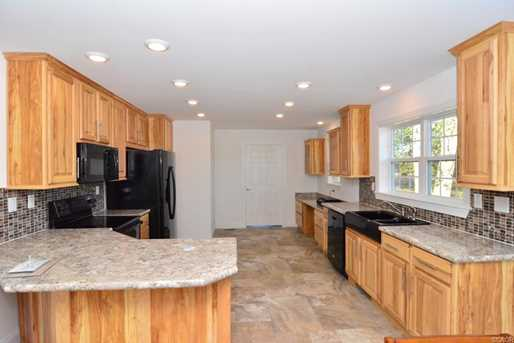 23367 S Dupont Highway - Photo 5