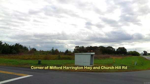2 Milford Harrington Hwy & Church Hill Rd - Photo 3