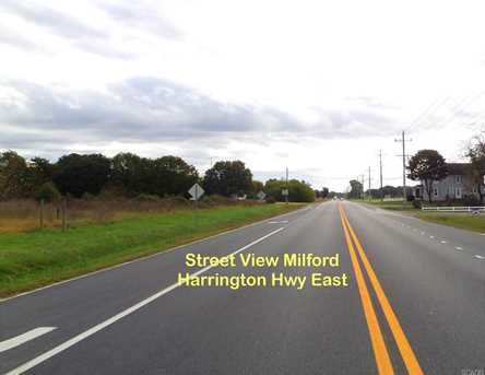 2 Milford Harrington Hwy & Church Hill Rd - Photo 9