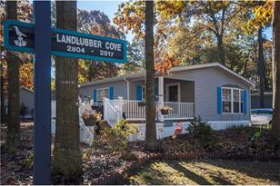 32833 Landlubber Cove - Photo 1