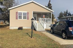 35527 Pine Drive - Photo 1