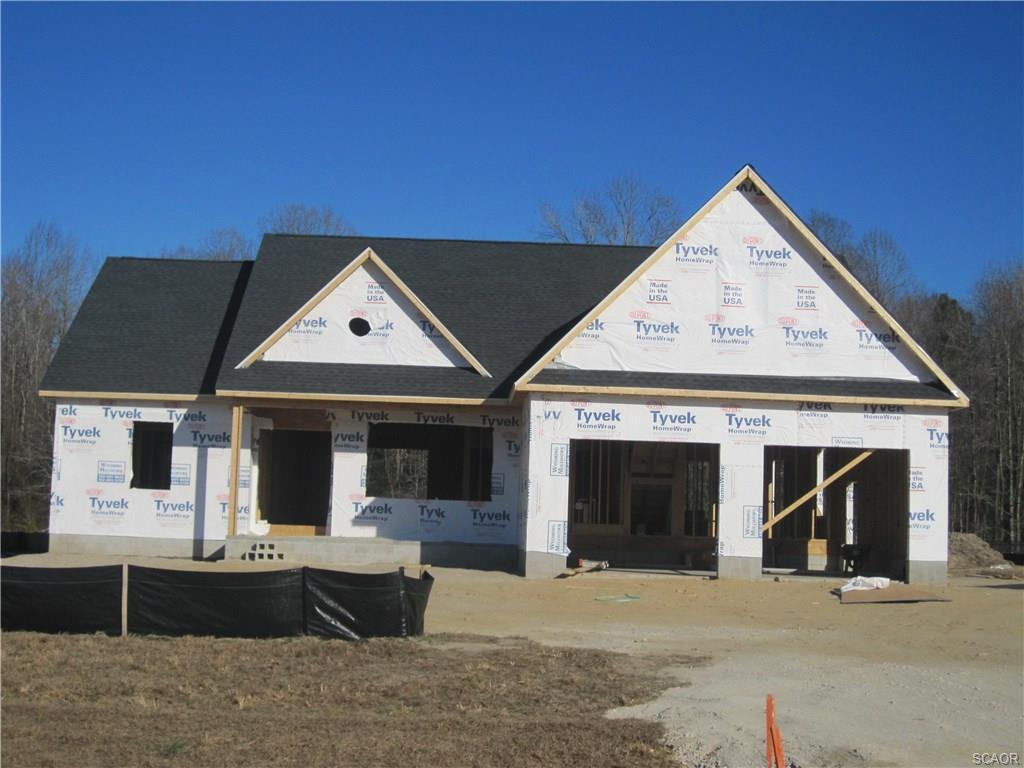 17715 bridlewood road milton de 19968 mls 730490 for Milton home builders