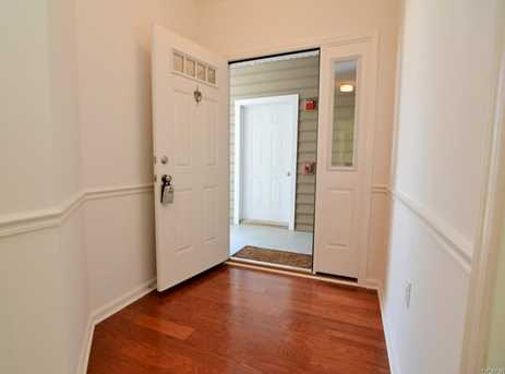 17436 Slipper Shell Way #17 - Photo 3