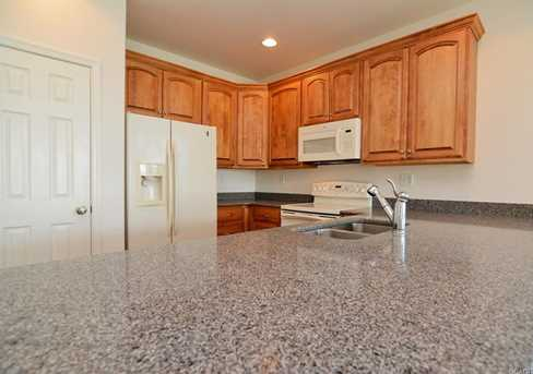 17436 Slipper Shell Way #17 - Photo 9