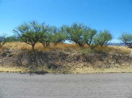 594 Camino Kansas - Photo 1