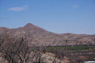 442 Camino Hombre De Oro - Photo 1