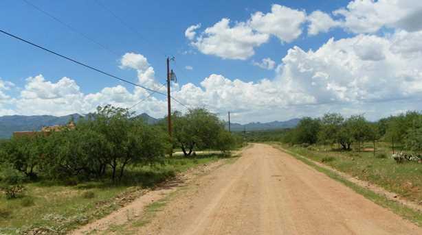134 Camino Ebarcadero - Photo 3