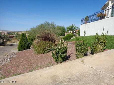 874 E Rancho Grande Drive - Photo 19