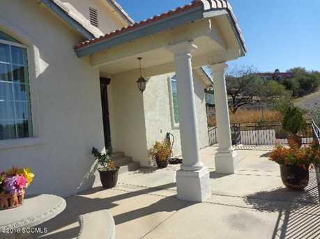 874 E Rancho Grande Drive - Photo 15