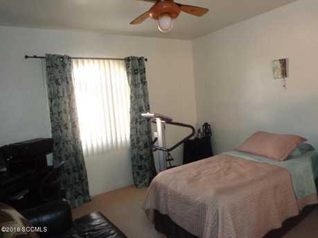 874 E Rancho Grande Drive - Photo 9