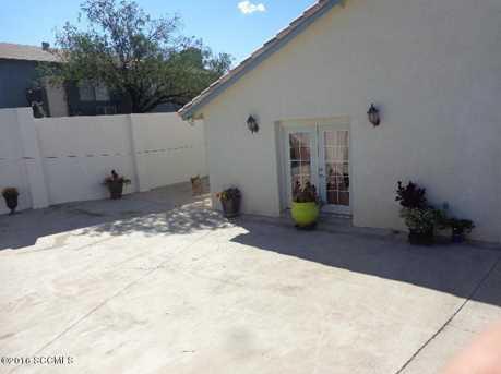874 E Rancho Grande Drive - Photo 21
