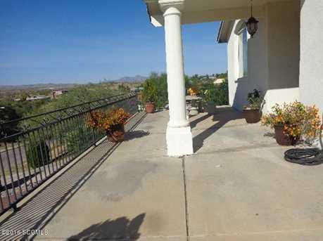 874 E Rancho Grande Drive - Photo 17