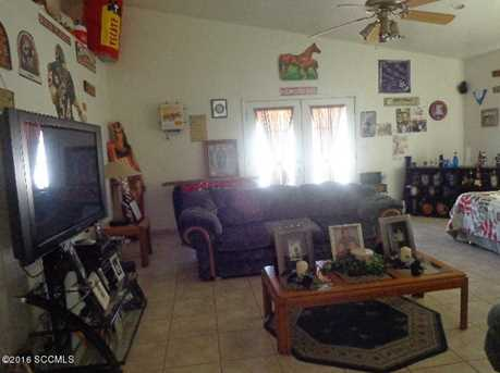 874 E Rancho Grande Drive - Photo 13