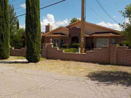 155 Camino Maricopa - Photo 2
