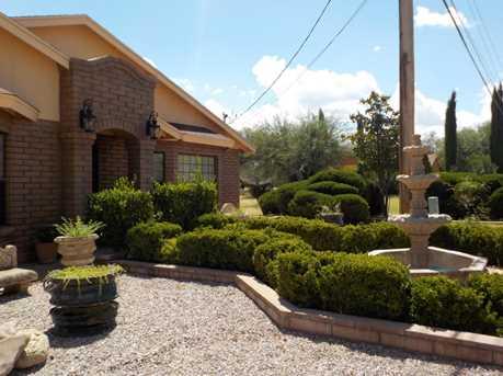 155 Camino Maricopa - Photo 4