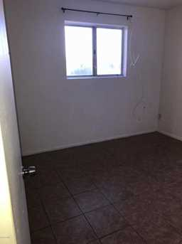 2275 N Calle Nogales - Photo 19