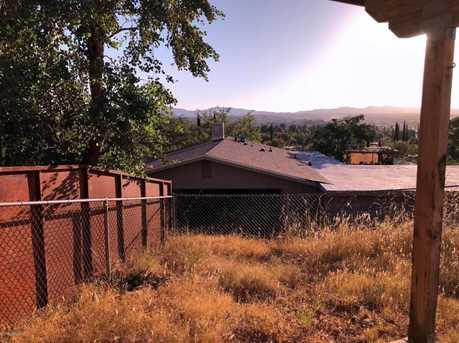 2275 N Calle Nogales - Photo 9