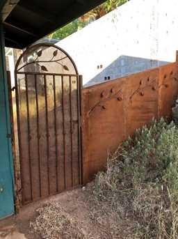 2275 N Calle Nogales - Photo 41