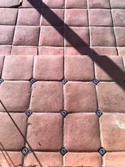 2275 N Calle Nogales - Photo 10