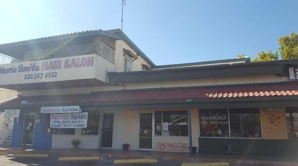 981 N Grand Avenue - Photo 1