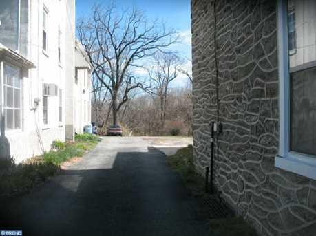 6635+33 Ridge Ave - Photo 9