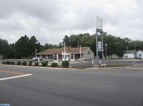 509 Route 47 S - Photo 1