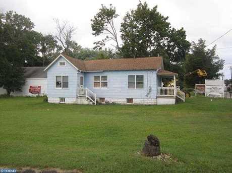 509 Route 47 S - Photo 10