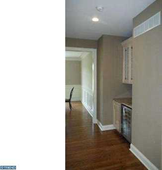Lot 1 Harpers Ln - Photo 21