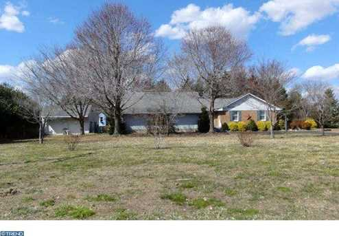 713 Old School House Rd - Photo 2