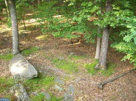 3279 Stonehenge Dr - Photo 24