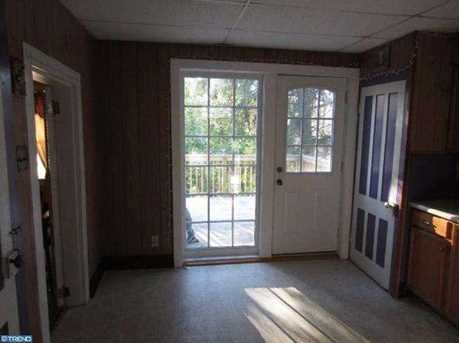 424 W Central Ave - Photo 11