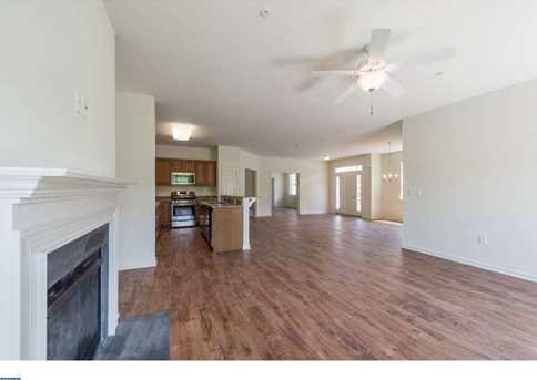 207 Rose View Dr #LOT 42 - Photo 13