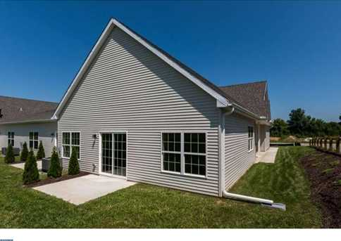 207 Rose View Dr #LOT 42 - Photo 22