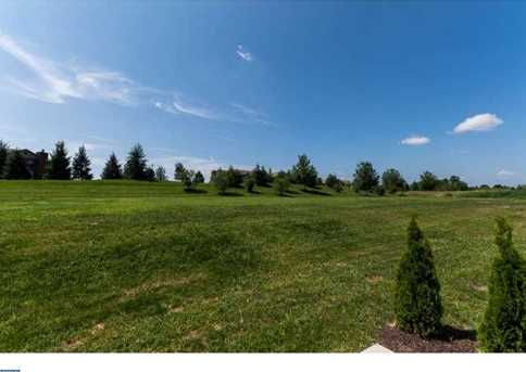 207 Rose View Dr #LOT 42 - Photo 21