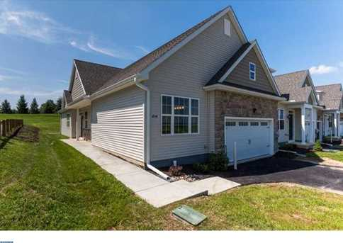 207 Rose View Dr #LOT 42 - Photo 23