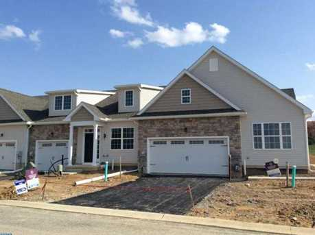 207 Rose View Dr #LOT 42 - Photo 2